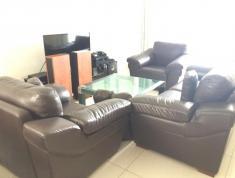 Cho thuê villa đường 37, Bình An, Quận 2, giá 47 triệu/tháng