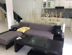 Cho thuê villa đường 33, Bình An, Quận 2, giá 45 triệu/tháng