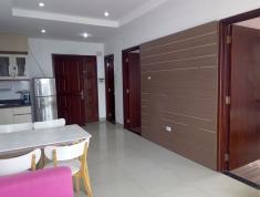 Bán căn hộ Thịnh Vượng, 60m2, 2PN, 2WC, có nội thất, sổ hồng, giá 1.6 tỷ. LH 0903824249 Vân