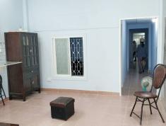 Cho thuê nhà làm văn phòng đường 14, An Phú, Quận 2, diện tích 38m2, giá 9 tr/tháng