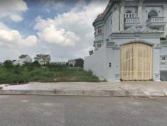 Đất 2MT đường Lê Hữu Kiều, P.Bình Trưng Tây, (đối diện KDC Thế Kỉ 21)