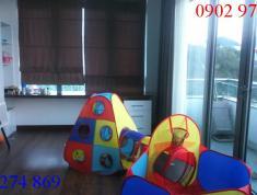 Bán nhà 36m2 đường Trần Não, P. Bình Khánh, Quận 2, giá 1.95 tỷ, sang quận 1 chỉ 15 phút