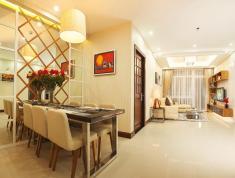 Cho thuê CHCC Thảo Điền Pearl, quận 2, nội thất cao cấp, giá tốt nhất 29 triệu/tháng