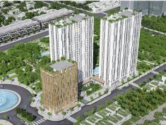 Chính chủ cần sang nhượng nhanh căn hộ tầng 16 dự án Citi Esto, Cát Lái