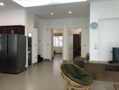 Cho thuê villa đường 25, Bình An, Quận 2, 300m2, giá 52.5 triệu/tháng