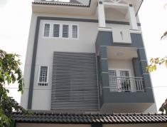 Cho thuê nhà số 39 Nguyễn Cừ, Thảo Điền, Quận 2, giá 46.2 triệu/tháng
