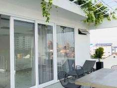 Cho thuê villa 19A25 Fidico, Thảo Điền, Quận 2, 390m2, giá 73.5 triệu/tháng