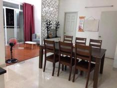 Cho thuê phòng tại chung cư Bình Khánh quận 2