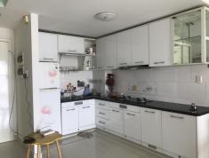 Cho thuê căn hộ Petroland, 81m2, 2PN, 2WC, đầy đủ nội thất, 8 tr/tháng. LH 0903824249 Vân
