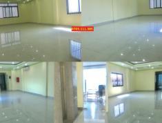 Mặt bằng văn phòng 13C đường Số 12, Quận 2, 25m2, 30m2, 60m2, 90m2