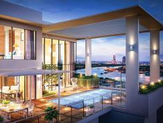 Tôi cần sang nhượng lại căn hộ Vista An Phú, đẹp nhất Quận 2, giá cho người đầu tư. LH 090531518