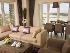 Vista An Phú bán 2PN, view hồ bơi 101m2, giá cực tốt 4 tỷ. LH 090531518