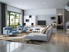 Bán căn hộ Sala Sarimi, 3PN, 115m2, giá 9.9 tỷ. LH 090531518