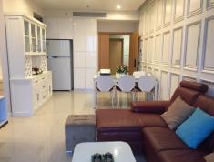 Cần bán căn hộ Sarimi, khu đô thị Sala, giá: 6.8 tỷ. LH: 0905508860 Mr Hiếu