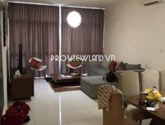 Cần cho thuê căn hộ 3PN view đẹp tại The Vista An Phú
