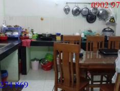 Nhanh tay sở hữu nhà 180m2 đường 47, P. Thảo Điền, Quận 2