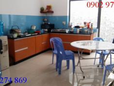 Tôi cần bán nhà 158m2 Đường 65, P. Thảo Điền, Quận 2, giá 6.2 tỷ