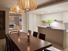 Cho thuê nhà 34F16, Thảo Điền, Quận 2, 7 x 20m, giá 46.2 triệu/tháng