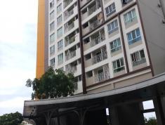 Bán căn hộ chung cư cao cấp Kirsta Quận 2, căn góc 3PN, giá 3.1 tỷ. LH 0918860304