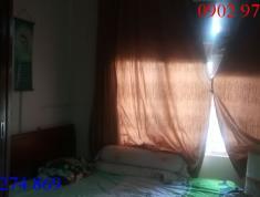 Nhanh tay sở hữu nhà 6x12m Đường 65, P. Thảo Điền, Quận 2, giá 9 tỷ