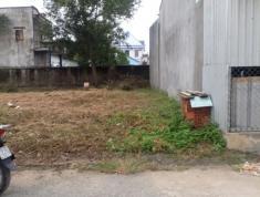 Bán đất thổ cư, 7C, An Phú, Quận 2, diện tích 400m2, giá bán 127 tr/m2