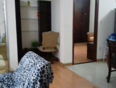 Chính chủ bán căn hộ 138m2 River Garden P. Thảo Điền, Quận 2, giá 6.5 tỷ