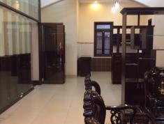 Cho thuê villa Thảo Điền đường Võ Trường Toản, 5PN, 4WC, giá 47tr/tháng, LH: Ms Hoài
