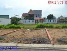 Chính chủ bán 5 x 20m đất P. An Phú, Quận 2, giá chỉ 115 tr/m2