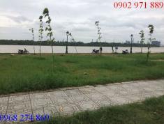 Săn ngay 169m2 đất đường Nguyễn Văn Hưởng, P. Thảo Điền, Quận 2, giá chỉ 25 tỷ