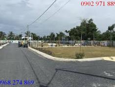 Nhanh tay sở hữu 16 x 16m đất P. An Phú, Quận 2, giá chỉ 90 tr/m2