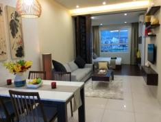 Bán căn hộ Lexington, Q2, 73m2, 2 phòng ngủ, full nội thất, giá tốt 2,4 tỷ. LH 0906 333 921