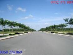 Nhanh tay sở hữu 2547m2 đất đường Trần Não, P. Bình An, quận 2, giá chỉ 85tr/m2