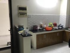 Bán căn hộ Petroland: 84m2, 2PN, 2WC, sổ hồng, giá 1.65 tỷ. LH 0903824249 Vân