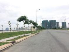 Bán gấp 1322.8m2 đất đường Trần Não, P. Bình An, quận 2, giá chỉ 170 tỷ