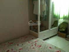 Phòng đẹp tại Thảo Điền, quận 2, cần 1 nữ ở ghép