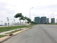 Nhanh tay sở hữu 366m2 đất, đường 29, P. Bình An, quận 2, giá chỉ 50 triệu/m2