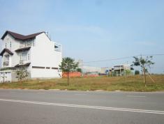 Chính chủ bán 20x27m đất, đường Xa Lộ Hà Nội, P. Thảo Điền, quận 2, giá chỉ 120 tỷ