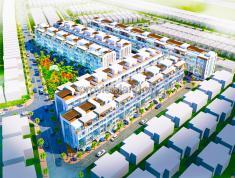Mở bán 68 nền đất khu A An Phú An Khánh, quận 2, quỹ đất vàng hiếm hoi và cuối cùng