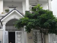Cho thuê nhà nguyên căn khu kinh doanh sầm uất quận 2, giá 17 triệu/tháng. LH 0918860304