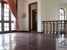 Cho thuê Villa làm văn phòng ngay trung tâm Thảo Điền giá 88tr/tháng ($3800). LH: 0909246874 (Ms Hoai)