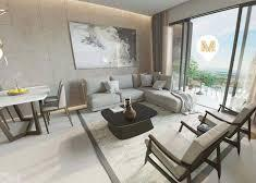 Bán căn hộ block A, Masteri An Phú, Quận 2 (2PN), DT 74m2, view nhìn sông Sài Gòn, giá 3.1 tỷ