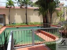 Cho thuê villa làm văn phòng ngay trung tâm Thảo Điền, giá 88tr/th ($3800), 0909246874 (Ms Hoai)