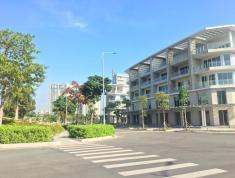 Cho thuê villa khu Sala, An Lợi Đông, Quận 2, diện tích 6,8 x 24m, giá 168 triệu/tháng