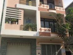 Nhà cho thuê đường Lương Định Của, An Phú, diện tích 140m2, giá 40tr/tháng