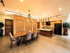 Cho thuê villa đường F34, An Phú, Quận 2, giá 42 triệu/tháng