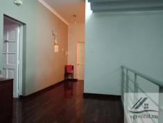 Cho thuê biệt thự đường 64, Thảo Điền, 350m2, giá 58tr/tháng, sân vườn, hồ bơi, LH: 0909246874