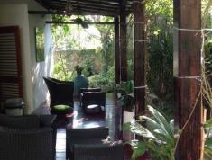 Cho thuê nhà đường 12, Bình An, Quận 2, 1000m2, giá 120 triệu/tháng