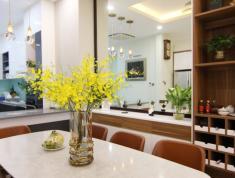 Cho thuê villa đường Số 9, Bình An, Quận 2, 130m2, giá 33.6 triệu/tháng