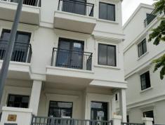 Cần bán nhà phố khu Sol Villa Cát Lái, Quận 2, diện tích 100m2, giá 11 tỷ