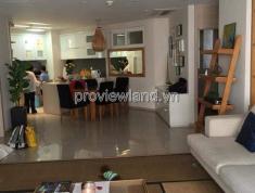 Bán căn hộ chung cư Imperia An Phú, 3PN, 135m2 tầng cao giá 5 tỷ bao phí